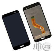 HTC U 11 Replacement Screen   Accessories for Mobile Phones & Tablets for sale in Lagos State, Ikeja