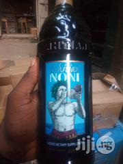 TAHITIAN NONI(1litre) | Vitamins & Supplements for sale in Lagos State, Alimosho