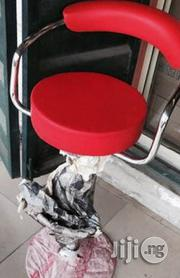Quality Saloon/Bar Stool Chair | Furniture for sale in Lagos State, Ajah