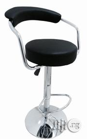 Imported Saloon/Bar Stool Chair | Furniture for sale in Lagos State, Ajah