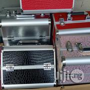 Professional Make-up Box | Tools & Accessories for sale in Lagos State, Amuwo-Odofin