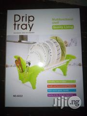 Drip Tray Plate Rack | Kitchen & Dining for sale in Lagos State, Lagos Island