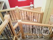 Gate Railing Interior & Xterior For House | Doors for sale in Lagos State, Ajah