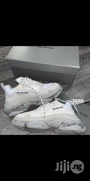 New Balenciaga Sneakers | Shoes for sale in Lagos State, Lagos Island