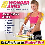 Wonder Arms | Sports Equipment for sale in Lagos State, Mushin