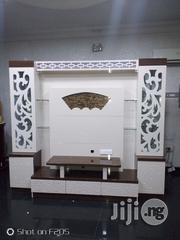 Quality TV Shave Cabinet   Furniture for sale in Lagos State, Lekki Phase 1