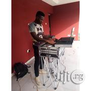 General Events DJ Services At Its Best | DJ & Entertainment Services for sale in Abuja (FCT) State, Wuse 2