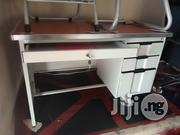 Strong New Executive Office Metal Cabinet | Furniture for sale in Rivers State, Port-Harcourt