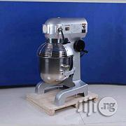 Industrial Cake Mixer 20litres. | Restaurant & Catering Equipment for sale in Abuja (FCT) State, Central Business District