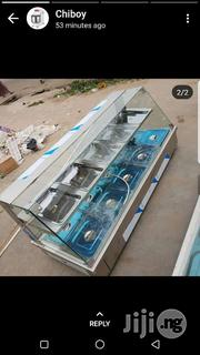Quality Food Display Wormar Machine | Restaurant & Catering Equipment for sale in Kano State, Karaye