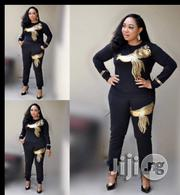 Turkey Classic Unique Trouser And Top 4XL | Clothing for sale in Lagos State, Agege
