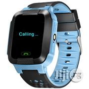 Kids Smart Watch With GPS Tracker, Anti-Lost, Camera SOS Call | Smart Watches & Trackers for sale in Edo State, Oredo