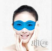 Cool Gel Eyemask Magnetic Aloe Vera Sleeping Blindfold | Tools & Accessories for sale in Lagos State, Surulere