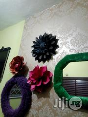 Design Paper Crafts Works | Arts & Crafts for sale in Kwara State, Ilorin East