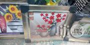 Wall Eligant Frame | Arts & Crafts for sale in Lagos State, Surulere