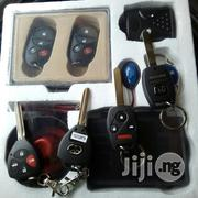 Car Security | Vehicle Parts & Accessories for sale in Lagos State, Ikeja