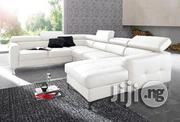 Places of Style Living Room Sofa | Furniture for sale in Lagos State, Ipaja