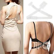 Low Back Bra Strap   Clothing Accessories for sale in Lagos State, Lagos Island