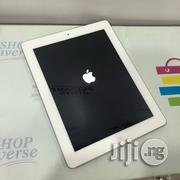 Extra Clean Uk Used Apple iPad With Simcard And Wi-fi 64GB | Tablets for sale in Lagos State, Maryland