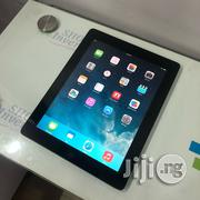 Apple iPad 2 Black 64GB | Tablets for sale in Lagos State, Maryland