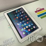 Samsung Galaxy Tab 2 10.1 - Sim & Wi-fi | Tablets for sale in Lagos State, Maryland
