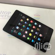 "Asus Nexus 7 Tab 8.9"" Inches Black 32GB 