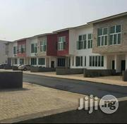 Luxury 3 Bedroom Terrace Duplex/Detached Duplex | Houses & Apartments For Sale for sale in Lagos State, Ikeja