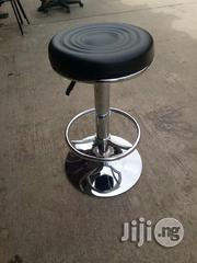 Barstool Chair | Furniture for sale in Lagos State, Ojo