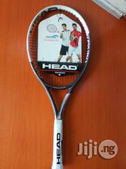 Brand New Original Professional Head Lawn Tennis Racket   Sports Equipment for sale in Lagos State, Surulere