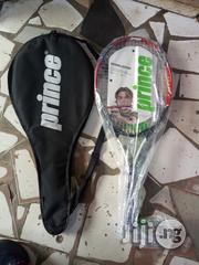 Original Price Lawn Tennis Racket | Sports Equipment for sale in Lagos State, Surulere