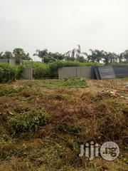12 Plots of Land for Sale   Land & Plots For Sale for sale in Lagos State, Ajah