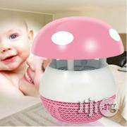 Mosquito Killer Lamp | Home Accessories for sale in Lagos State, Ibeju