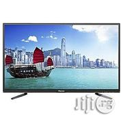 Hisense 40″ LED Full HD Television – N2176F | TV & DVD Equipment for sale in Lagos State, Ikotun/Igando