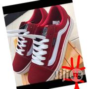 Nice Quality Canvas Shoe | Shoes for sale in Lagos State, Lagos Mainland