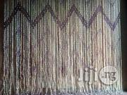 Beaded Curtain 95inchs Length | Home Accessories for sale in Lagos State, Oshodi-Isolo