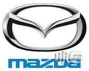 Mazda Geniue Auto Spare Parts | Vehicle Parts & Accessories for sale in Lagos State, Ikorodu