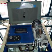 Quantum Resonant Magnetic Analyzer | Medical Equipment for sale in Anambra State, Onitsha