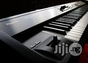 Piano Sales | Musical Instruments & Gear for sale in Lagos State, Ikeja
