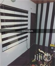 50mm Vanencial Window Blinds   Home Accessories for sale in Abuja (FCT) State, Jahi
