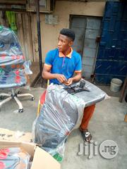 Repairs of All Ur Chairs and Table | Repair Services for sale in Lagos State, Lagos Mainland