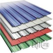 Longspan Aluminium Roofing | Building & Trades Services for sale in Abuja (FCT) State, Dei-Dei