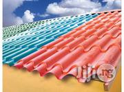 Aluminium Steptiles And Metcoppo Roofing Sheets | Building Materials for sale in Abuja (FCT) State, Dei-Dei