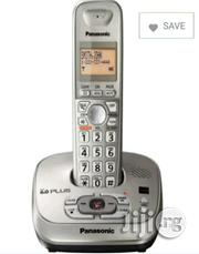 Panasonic Intercom Phone | Home Appliances for sale in Lagos State, Lagos Mainland