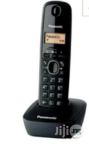 High Quality Panasonic Wireless Intercom | Home Appliances for sale in Lagos State, Lagos Mainland