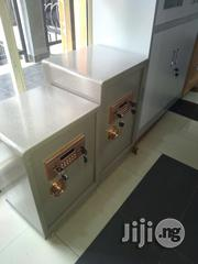 Italian Fireproof Safes Analog And Digital | Safety Equipment for sale in Lagos State, Oshodi-Isolo