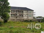 A Block Of Two Flat Of 3 Bedroom At Awolowo Rd On Abt 1200 Sqmt Bodija Ibadan | Houses & Apartments For Sale for sale in Oyo State, Ibadan North West