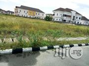 660m² With An Old Bungalow Facing Eleyele Express Road, Benjamin Area Eleyele Ibadan With Cofo | Houses & Apartments For Sale for sale in Oyo State, Ido