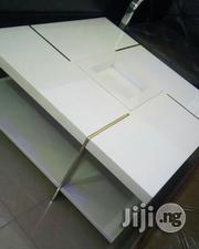 Special Design Center Table | Furniture for sale in Lagos State, Ajah