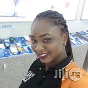 Sales Agent   Sales & Telemarketing CVs for sale in Cross River State, Calabar