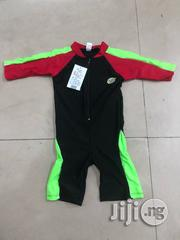 Children Swimming Suit | Clothing for sale in Lagos State, Oshodi-Isolo